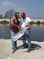 FEMA - 15629 - Photograph by Mary Beth Delarm taken on 09-14-2005 in Louisiana.jpg
