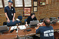 FEMA - 16142 - Photograph by Mark Wolfe taken on 09-15-2005 in Mississippi.jpg