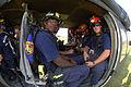 FEMA - 17434 - Photograph by Jocelyn Augustino taken on 09-09-2005 in Louisiana.jpg