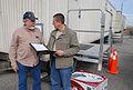 FEMA - 22196 - Photograph by Marvin Nauman taken on 01-27-2006 in Louisiana.jpg