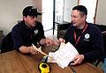 FEMA - 33806 - FEMA technical monitors meet in California.jpg