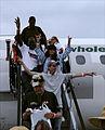 FEMA - 38057 - Evacuees return in Louisiana.jpg
