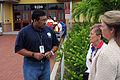 FEMA - 38201 - PIO, City Councilwoman, and Red Cross Instructor.jpg