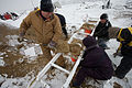 FEMA - 40422 - Volunteers work with sand bags in Minnesota.jpg