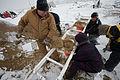 FEMA - 40422 - Volunteers work with sand bags in Minnesota.jpg