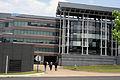 FEMA - 44092 - FEMA Workers Arrive at New FEMA-State Joint Field Office.jpg