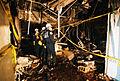 FEMA - 4451 - Photograph by Jocelyn Augustino taken on 09-13-2001 in Virginia.jpg
