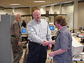 FEMA - 5078 - Photograph by FEMA News Photo taken on 04-17-2001 in Washington.jpg