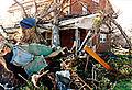 FEMA - 9338 - Photograph by Bill Reckert taken on 03-22-1998 in North Carolina.jpg