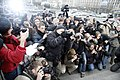 FEMEN Swine Flu Panic Protest Pool-17.jpg
