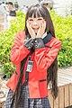 FF34 cosplayer of Yumeko Jabami, Kakegurui 20190727b.jpg
