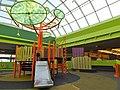 FFV playground.jpg