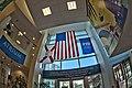 FIU Graham Center interior.jpg