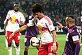 FK Austria Wien vs. FC Red Bull Salzburg 20131006 (75).jpg