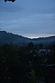 FOREST EVENING PANORAMA 5-10 (2011-10-10 17-45) - panoramio.jpg