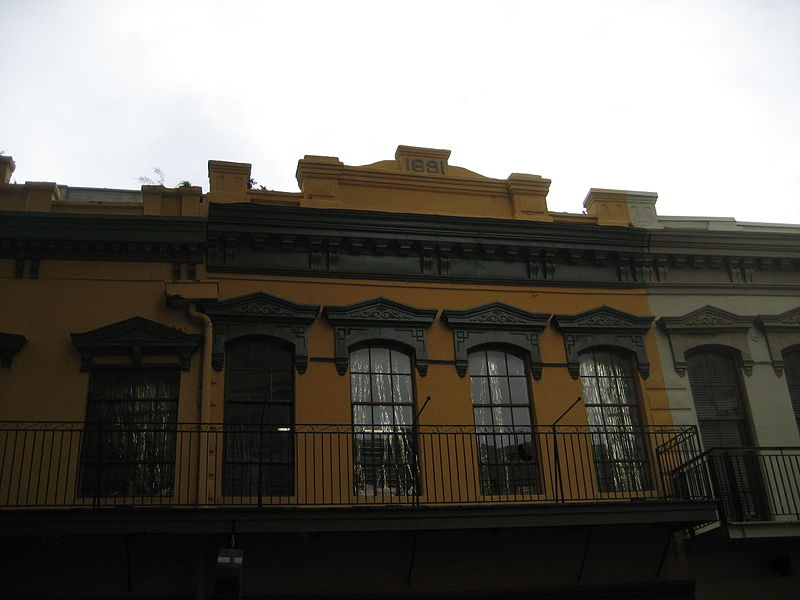 File:FQ3Oct07Quarterland1891Balcony.jpg