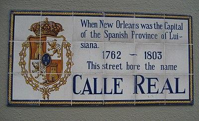 Talk:New Spain - Wikipedia