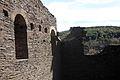FR48 Saint-Julien-du-Tournel Château du Tournel 31.JPG