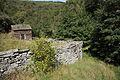 FR48 Saint-Julien-du-Tournel Château du Tournel 84.JPG