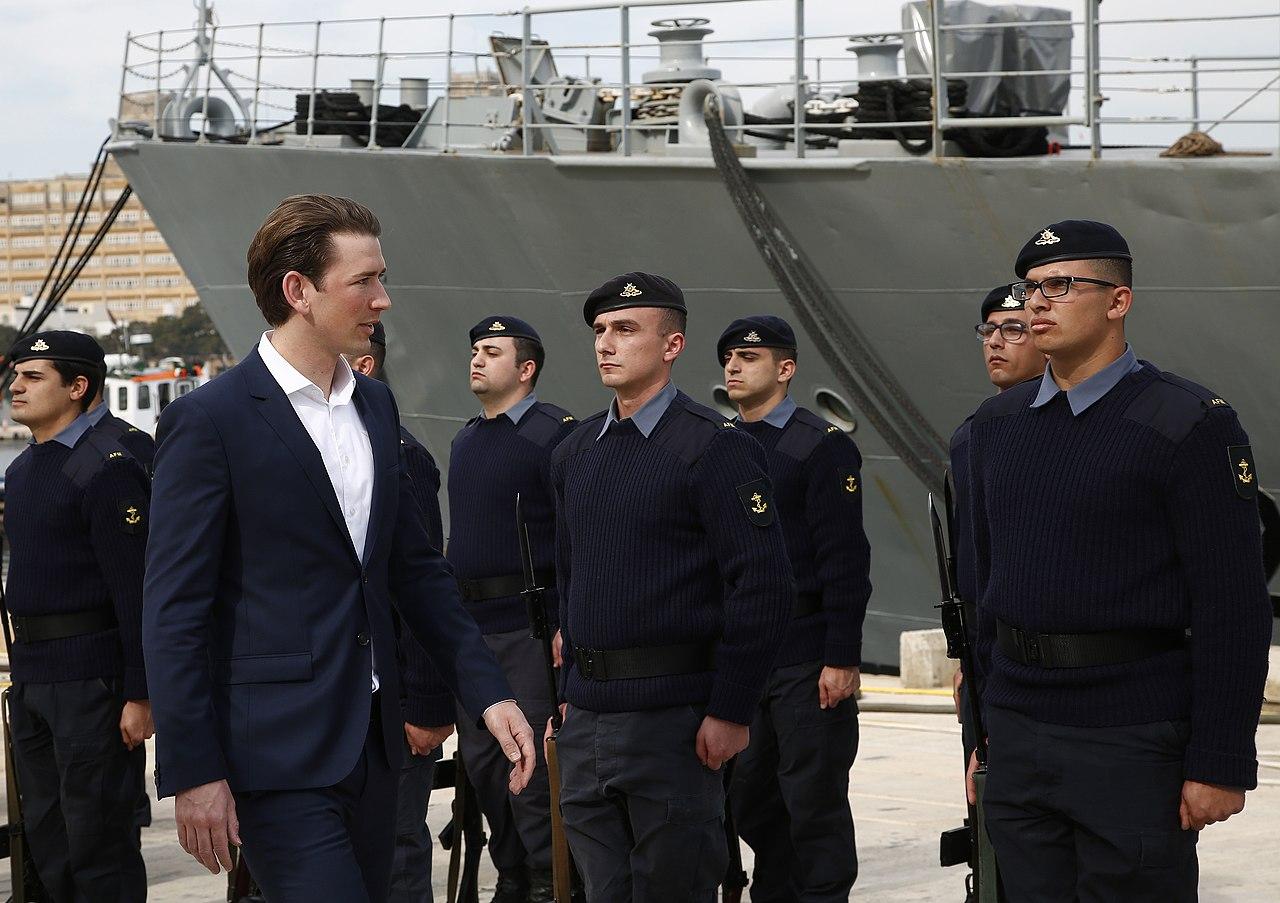 FRONTEX (32814206643).jpg