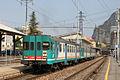 FS ALn 668 1079 Lecco 160710.jpg