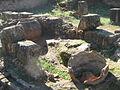 Fabrique de garum (Tpaza, Algérie) P-ad20071201-11h55m02s-aix.jpg