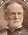 Face detail, from- William Tecumseh Sherman 1895 issue-8c (cropped).jpg