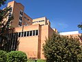 Facultad de Derecho de la UCM 4 (Ampliación).jpg