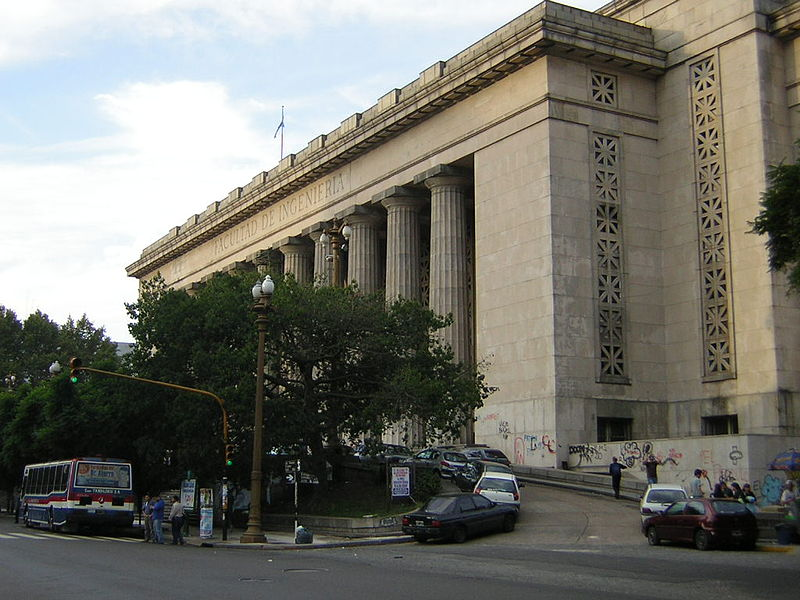 File:Facultad de Ingeniería 01.jpg