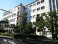 Fakulta architektúry 05.jpg