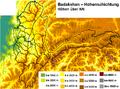 Falk Oberdorf Badakshan Karte.PNG