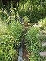 Falling water - panoramio.jpg