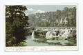 Falls of the Genesee, Rochester, N. Y (NYPL b12647398-67795).tiff