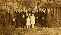 Family Lindlar (?Year).jpg