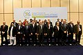 Family photo- Global Forum on Migration and Devolopment in Istanbul, 14 10 2015 (22142843006).jpg