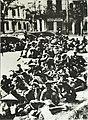 Famine in Vietnam, 1945.jpg