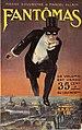Fantomas 1911.jpg