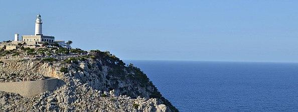 Far de cap de Formentor.jpg