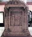 Farewell stela.jpg