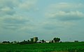 Farm South of Watertown - panoramio (1).jpg