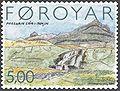 Faroe stamp 469 famjin.jpg