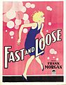 Fast and Loose poster.jpg