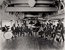 Fate Marable's New Orleans Band on the S. S. Sidney.jpg