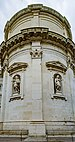 Faustino e Giovita abside nuova cattedrale Brescia.jpg