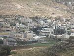 Fawwar, Hebron11.JPG