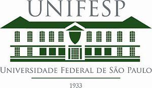 Federal University of São Paulo - UNIFESP