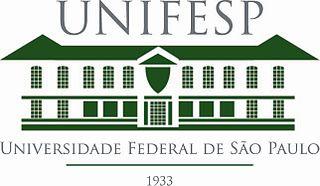Federal University of São Paulo