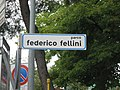 Federico Fellini parco Rimini.jpg