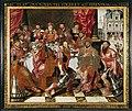 Feestmaal, 1574, Groeningemuseum, 0043321000.jpg
