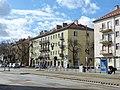Fehérvári út (4).jpg